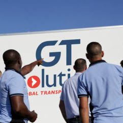 GT Location devient GT solutions